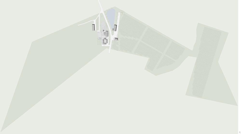 buffelsdrift floorplan
